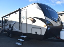 New 2019 Keystone Cougar Half-Ton 27SAB available in West Hatfield, Massachusetts