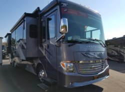 New 2019 Newmar Ventana 4002 available in West Hatfield, Massachusetts