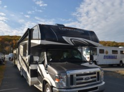 New 2019 Coachmen Leprechaun 311FS available in West Hatfield, Massachusetts