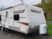 2012 Starcraft Autumn Ridge 297BHS