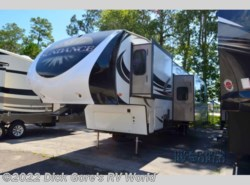 New 2017  Heartland RV Sundance 3700RLB by Heartland RV from Dick Gore's RV World in Jacksonville, FL