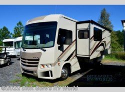 New 2017  Forest River Georgetown 24W3 by Forest River from Dick Gore's RV World in Jacksonville, FL