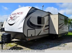 New 2017  Forest River  Sundance XLT 261RK by Forest River from Dick Gore's RV World in Jacksonville, FL