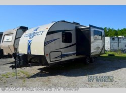 New 2017 K-Z Spree Connect C231BHS available in Jacksonville, Florida