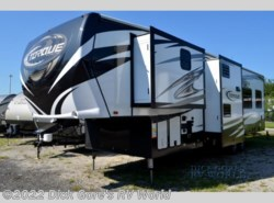New 2017  Heartland RV Torque TQ 345 JM by Heartland RV from Dick Gore's RV World in Jacksonville, FL