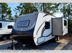 New 2017 K-Z Spree Escape E201RB available in Jacksonville, Florida