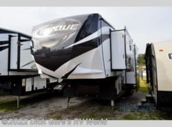 New 2017  Heartland RV Torque 345 by Heartland RV from Dick Gore's RV World in Jacksonville, FL