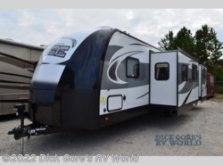 New 2017  Forest River Vibe 308BHS by Forest River from Dick Gore's RV World in Jacksonville, FL