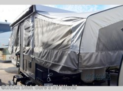 New 2017  Forest River Flagstaff SE 288BHSE by Forest River from Dick Gore's RV World in Jacksonville, FL