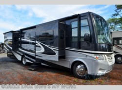 New 2017  Newmar Bay Star 3516 by Newmar from Dick Gore's RV World in Jacksonville, FL