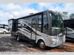 Used 2016 Newmar Bay Star Sport 2702 available in Jacksonville, Florida
