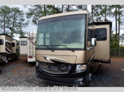 Used 2015  Newmar Canyon Star 3610 by Newmar from Dick Gore's RV World in Jacksonville, FL
