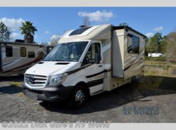 Used 2015  Coachmen Prism 24J by Coachmen from Dick Gore's RV World in Jacksonville, FL