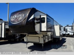 New 2017  Heartland RV ElkRidge 39MBHS by Heartland RV from Dick Gore's RV World in Jacksonville, FL