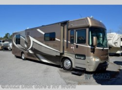 Used 2009  Gulf Stream Caribbean M38 by Gulf Stream from Dick Gore's RV World in Jacksonville, FL