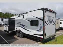 Used 2015  Forest River XLR Hyper Lite 29HFS by Forest River from Dick Gore's RV World in Jacksonville, FL