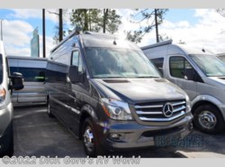 New 2017  Roadtrek  Adventurous CS by Roadtrek from Dick Gore's RV World in Jacksonville, FL