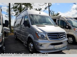 New 2017  Airstream Tommy Bahama Interstate GRAND TOUR by Airstream from Dick Gore's RV World in Jacksonville, FL