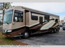 New 2017  Newmar Dutch Star 4018 by Newmar from Dick Gore's RV World in Jacksonville, FL