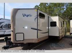 New 2017  Forest River Flagstaff V-Lite 30WTBSK by Forest River from Dick Gore's RV World in Jacksonville, FL