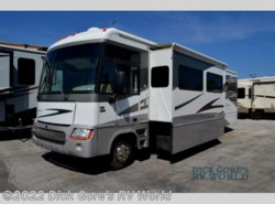 Used 2005  Itasca Suncruiser 33V by Itasca from Dick Gore's RV World in Jacksonville, FL