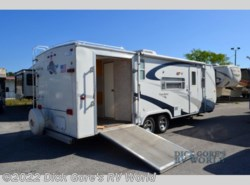 Used 2005  Sunline  Tran-Sport T-2675 by Sunline from Dick Gore's RV World in Jacksonville, FL