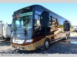 New 2017  Newmar Dutch Star 4381 by Newmar from Dick Gore's RV World in Jacksonville, FL