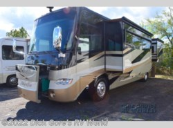 Used 2012  Tiffin Allegro Bus 36PDQ by Tiffin from Dick Gore's RV World in Jacksonville, FL