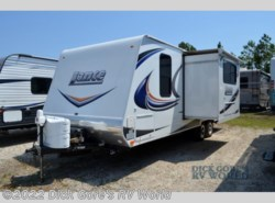 Used 2014  Lance  Lance Travel Trailers 2185 by Lance from Dick Gore's RV World in Jacksonville, FL