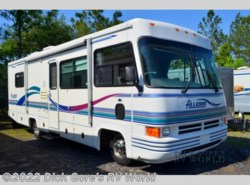 Used 1998  Tiffin Allegro 28RB by Tiffin from Dick Gore's RV World in Jacksonville, FL