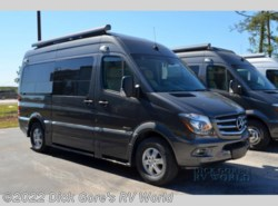 New 2017  Roadtrek  Agile SS by Roadtrek from Dick Gore's RV World in Jacksonville, FL