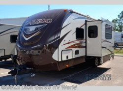 Used 2014  Keystone Laredo 240MK by Keystone from Dick Gore's RV World in Jacksonville, FL