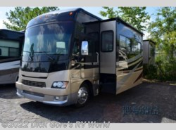 Used 2010  Winnebago Adventurer 35Z
