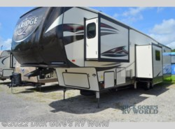 New 2018  Heartland RV ElkRidge 39MBHS by Heartland RV from Dick Gore's RV World in Jacksonville, FL