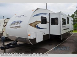Used 2010  Keystone Outback Sydney Edition 310BHS by Keystone from Dick Gore's RV World in Jacksonville, FL