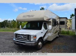 Used 2017  Thor  Freedom Elite 26HE by Thor from Dick Gore's RV World in Jacksonville, FL