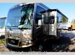 New 2018  Newmar Bay Star Sport 2903 by Newmar from Dick Gore's RV World in Jacksonville, FL