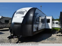 New 2018  Forest River Vibe 313BHS by Forest River from Dick Gore's RV World in Jacksonville, FL