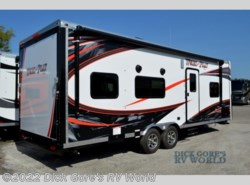 New 2018  Forest River Work and Play FRP Series 25WAB by Forest River from Dick Gore's RV World in Jacksonville, FL