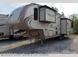 New 2018  Forest River Flagstaff Classic Super Lite 8529RLWS by Forest River from Dick Gore's RV World in Jacksonville, FL