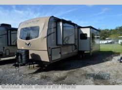 New 2018  Forest River Flagstaff Super Lite 26RLWS by Forest River from Dick Gore's RV World in Jacksonville, FL
