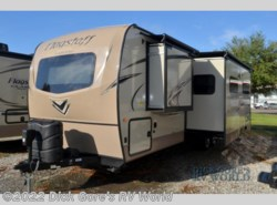 New 2018  Forest River Flagstaff Super Lite 27BEWS by Forest River from Dick Gore's RV World in Jacksonville, FL