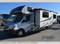 New 2018  Forest River Sunseeker MBS 2400W by Forest River from Dick Gore's RV World in Jacksonville, FL