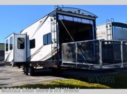New 2018  Heartland RV Torque T31 by Heartland RV from Dick Gore's RV World in Jacksonville, FL