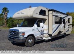 Used 2015  Thor Motor Coach Freedom Elite 28H by Thor Motor Coach from Dick Gore's RV World in Jacksonville, FL