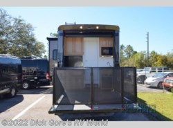 New 2018  Newmar Canyon Star 3924 by Newmar from Dick Gore's RV World in Jacksonville, FL