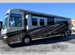 New 2018  Newmar Dutch Star 4327 by Newmar from Dick Gore's RV World in Jacksonville, FL