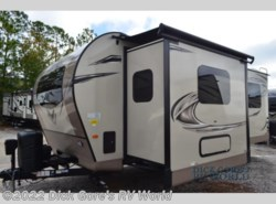 New 2018  Forest River Flagstaff Micro Lite 25FKS by Forest River from Dick Gore's RV World in Jacksonville, FL