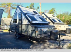 New 2018  Forest River Flagstaff SE T12RBSSE by Forest River from Dick Gore's RV World in Jacksonville, FL
