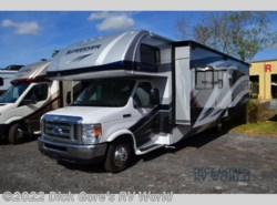New 2018  Forest River Sunseeker 3050S FORD by Forest River from Dick Gore's RV World in Jacksonville, FL